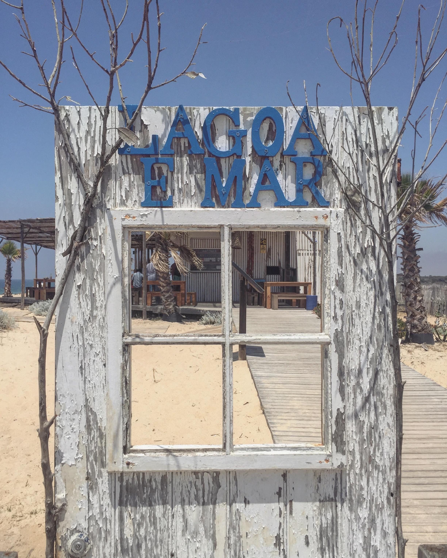 lagoa sign.JPG