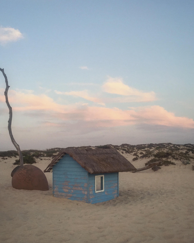 beach shack .JPG