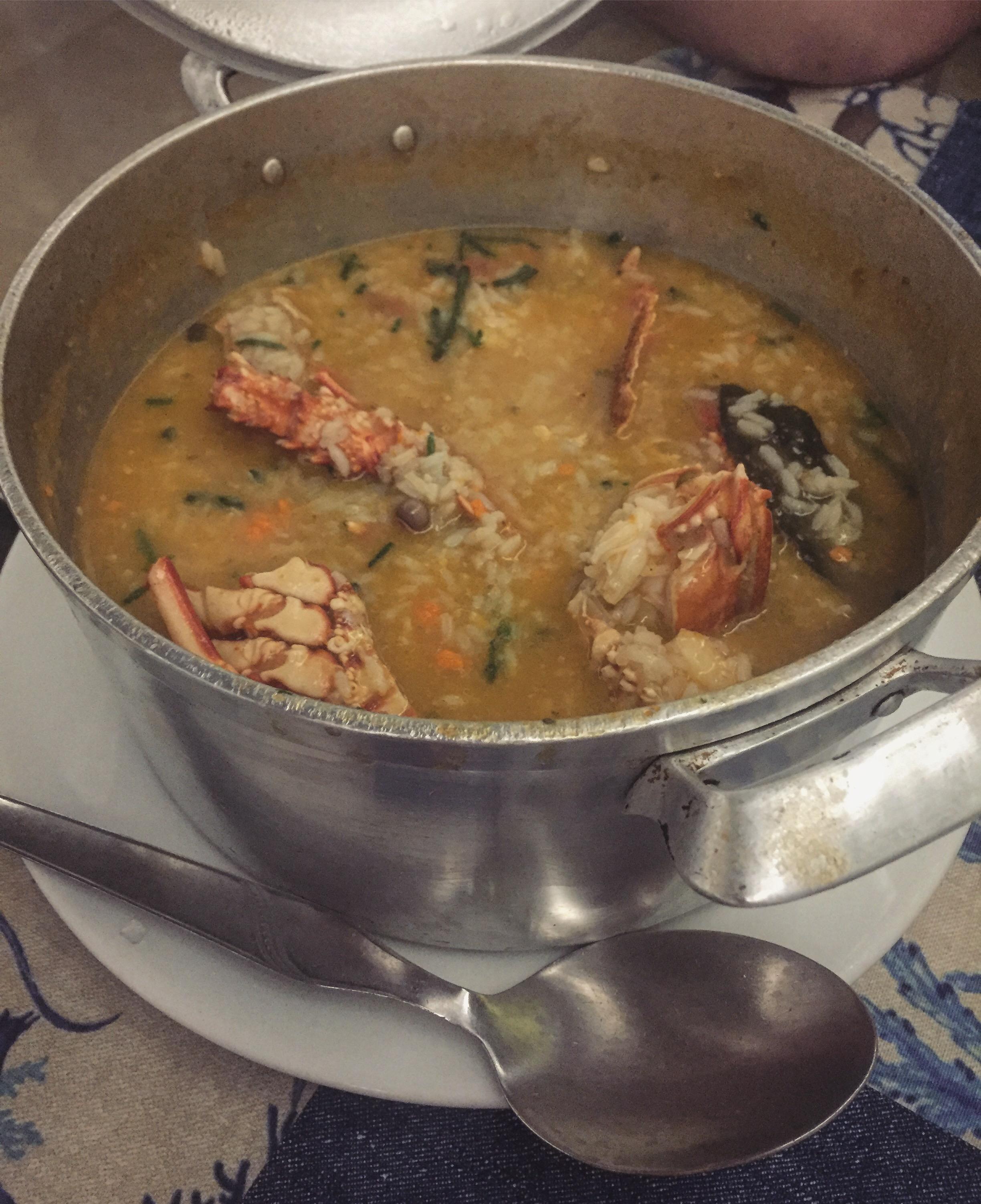 lobster rice.JPG
