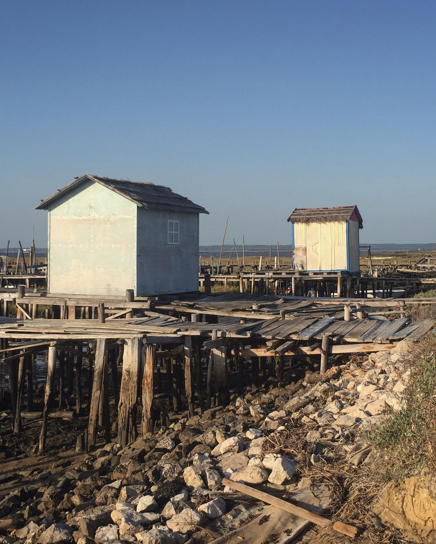 fishermans huts .JPG