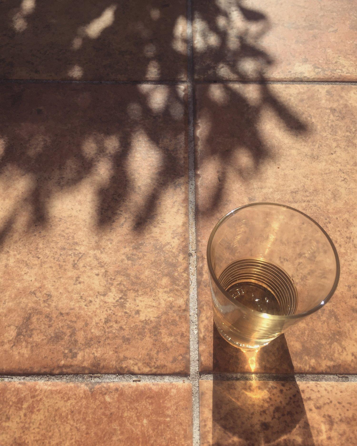 wine+time.jpg
