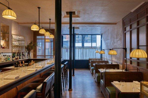 luca-restaurant-clerkenwell-farringdon-london-14.jpg