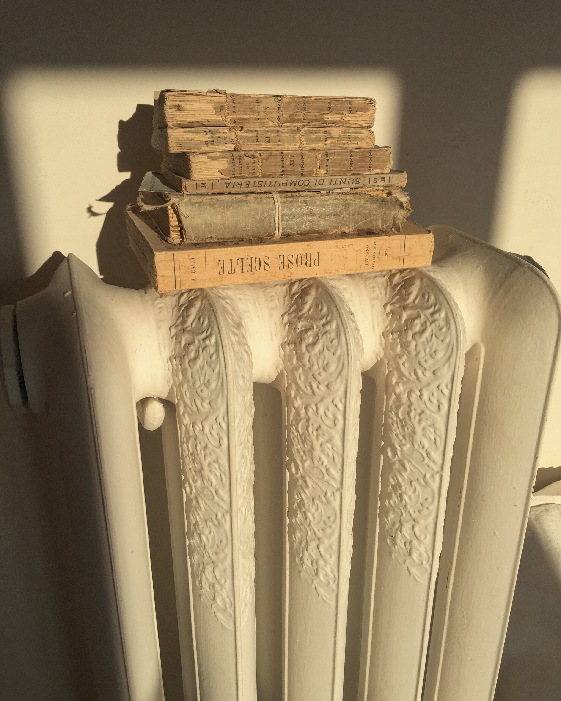 radiator .JPG