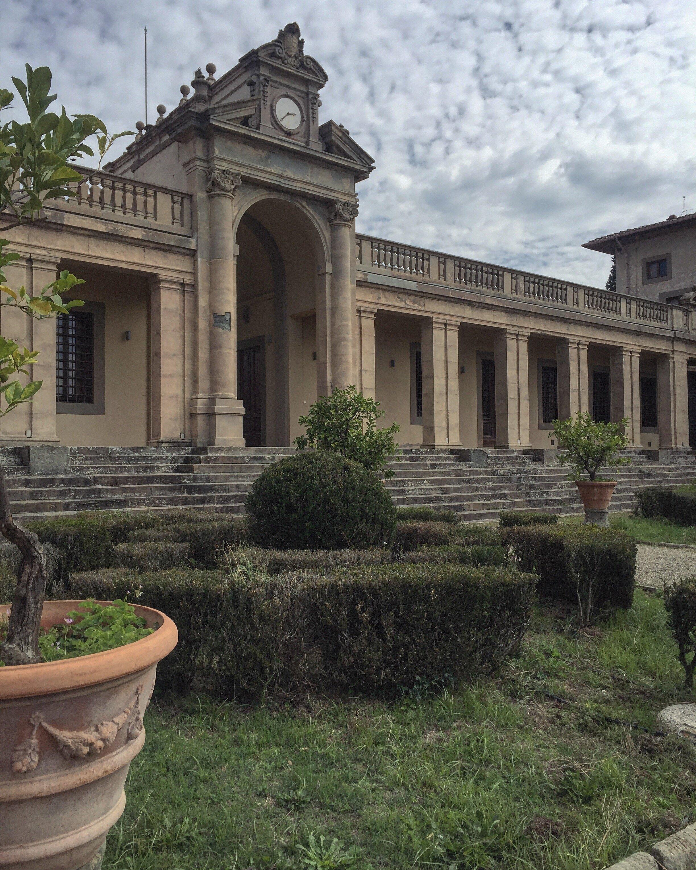 villa caruso 1.JPG