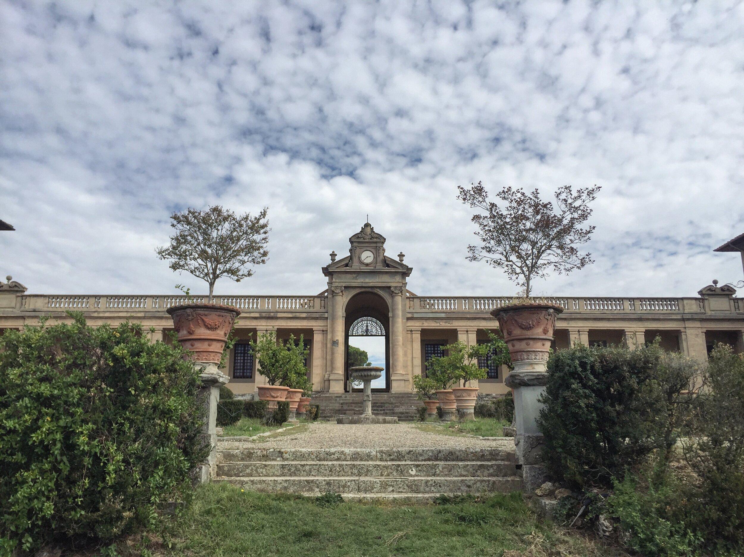 villa 4.JPG