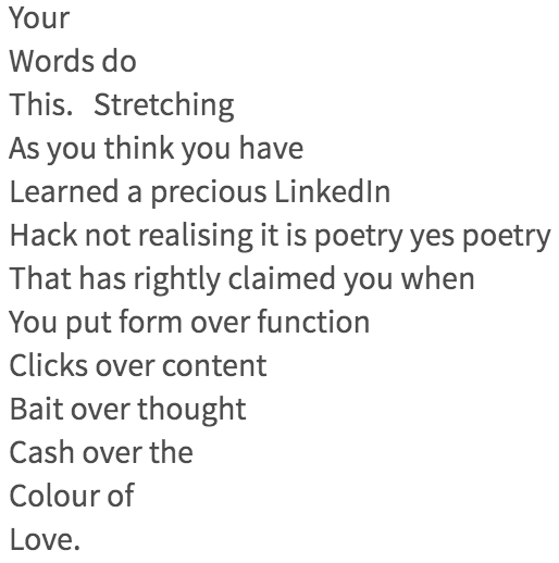 linkedin poem.png