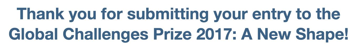 GCF prize.png