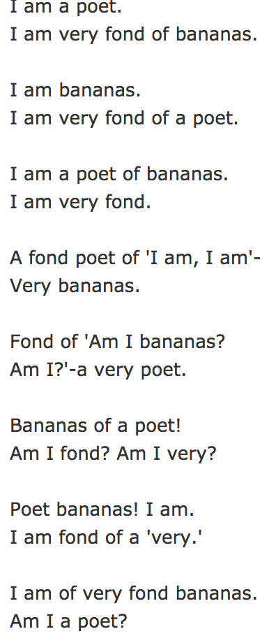 wendy cope.png