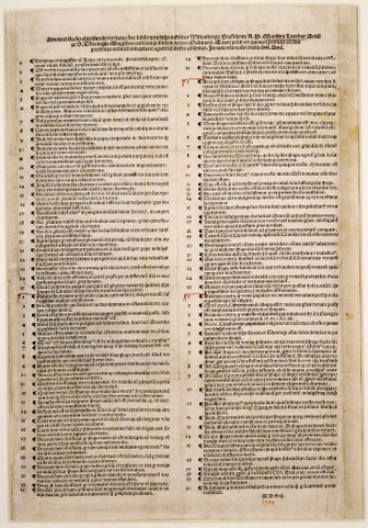 wiki source, By Martin Luther,  Public Domain