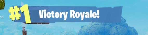 victory-royale.PNG