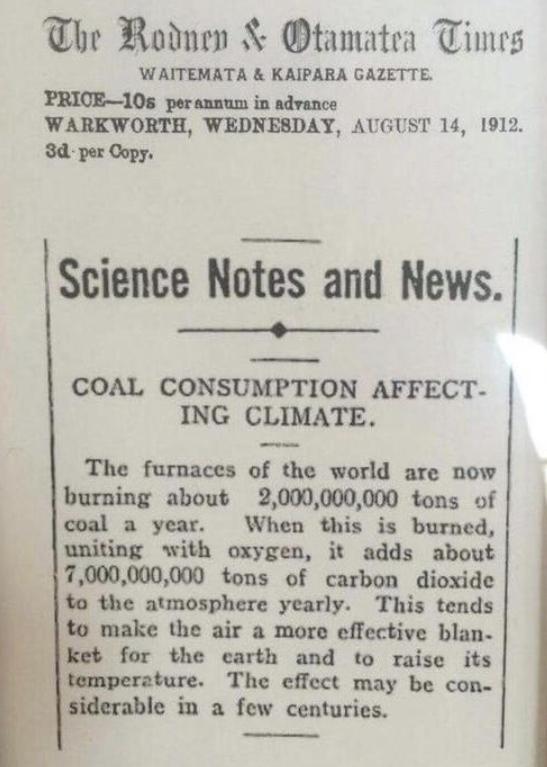 Source:https://paperspast.natlib.govt.nz/newspapers/ROTWKG19120814.2.56.5