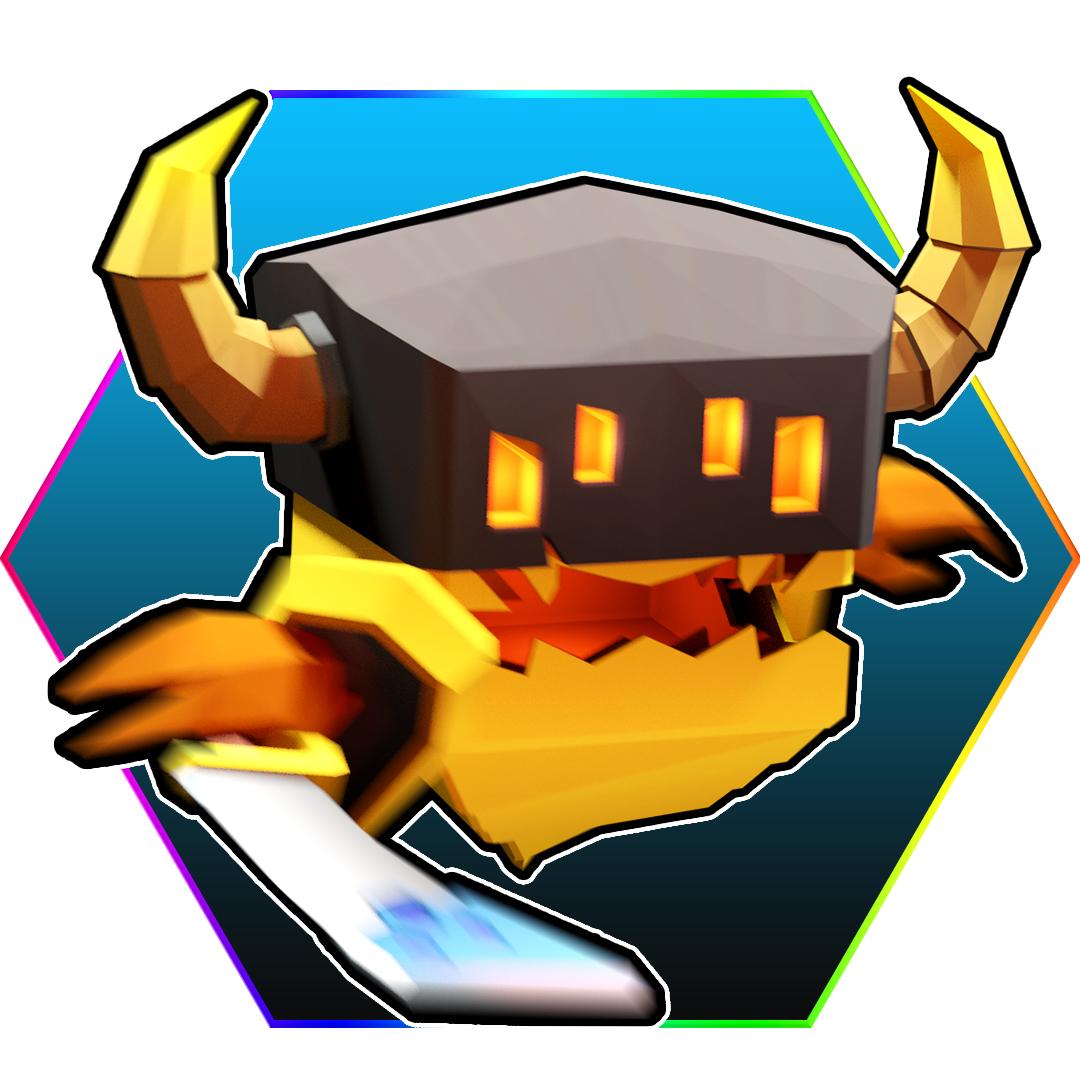 S4GE Icon.jpg
