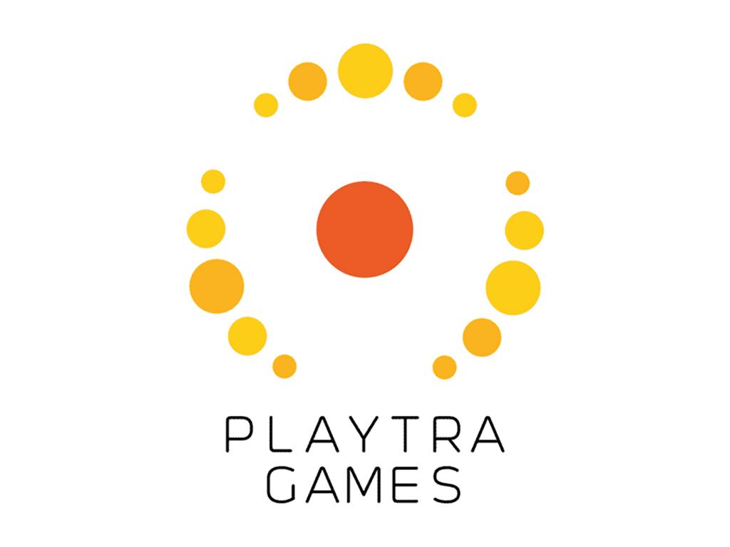 company logo 1024x768.jpg