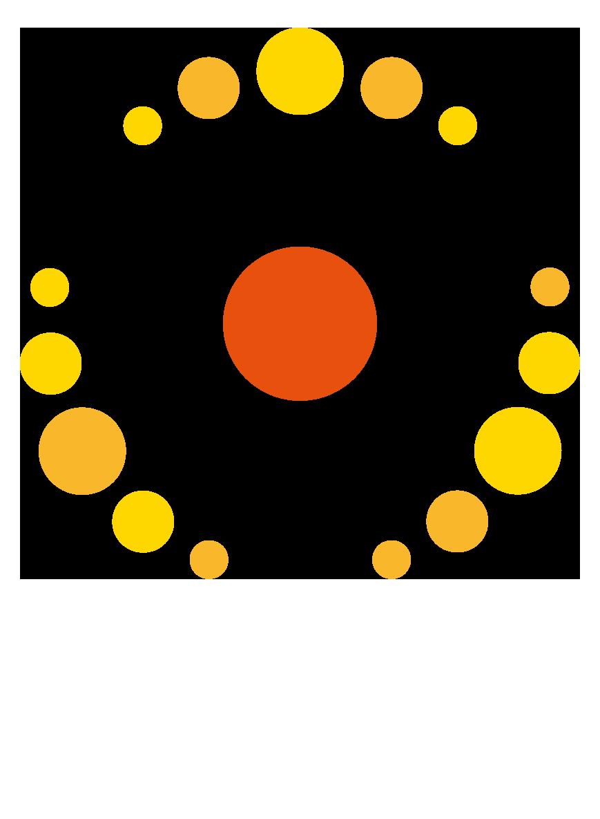 Playtra-Logo-062018-white (1).png
