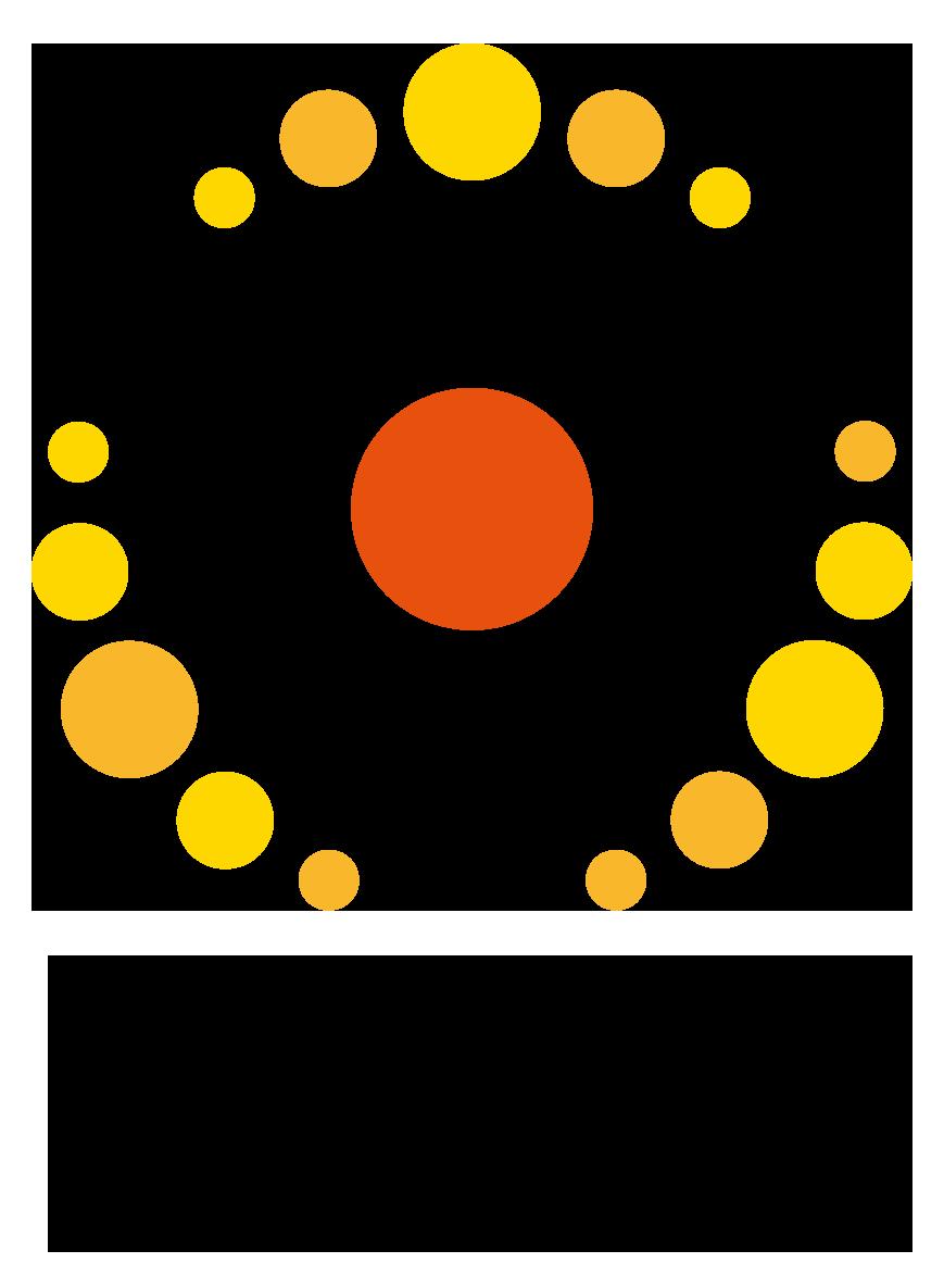 Playtra-Logo-black (1).png