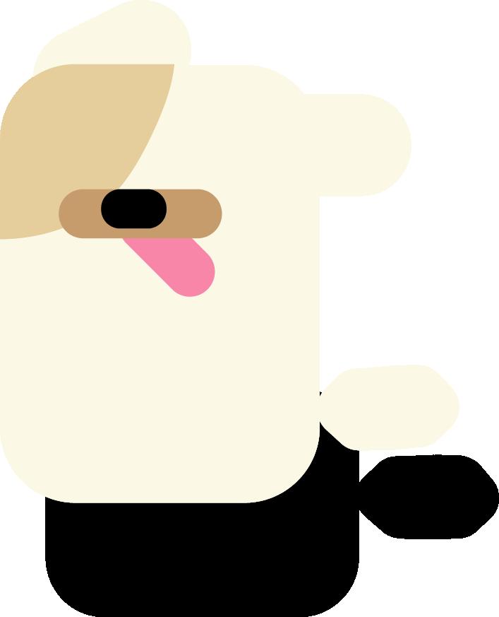 Dog 3.png