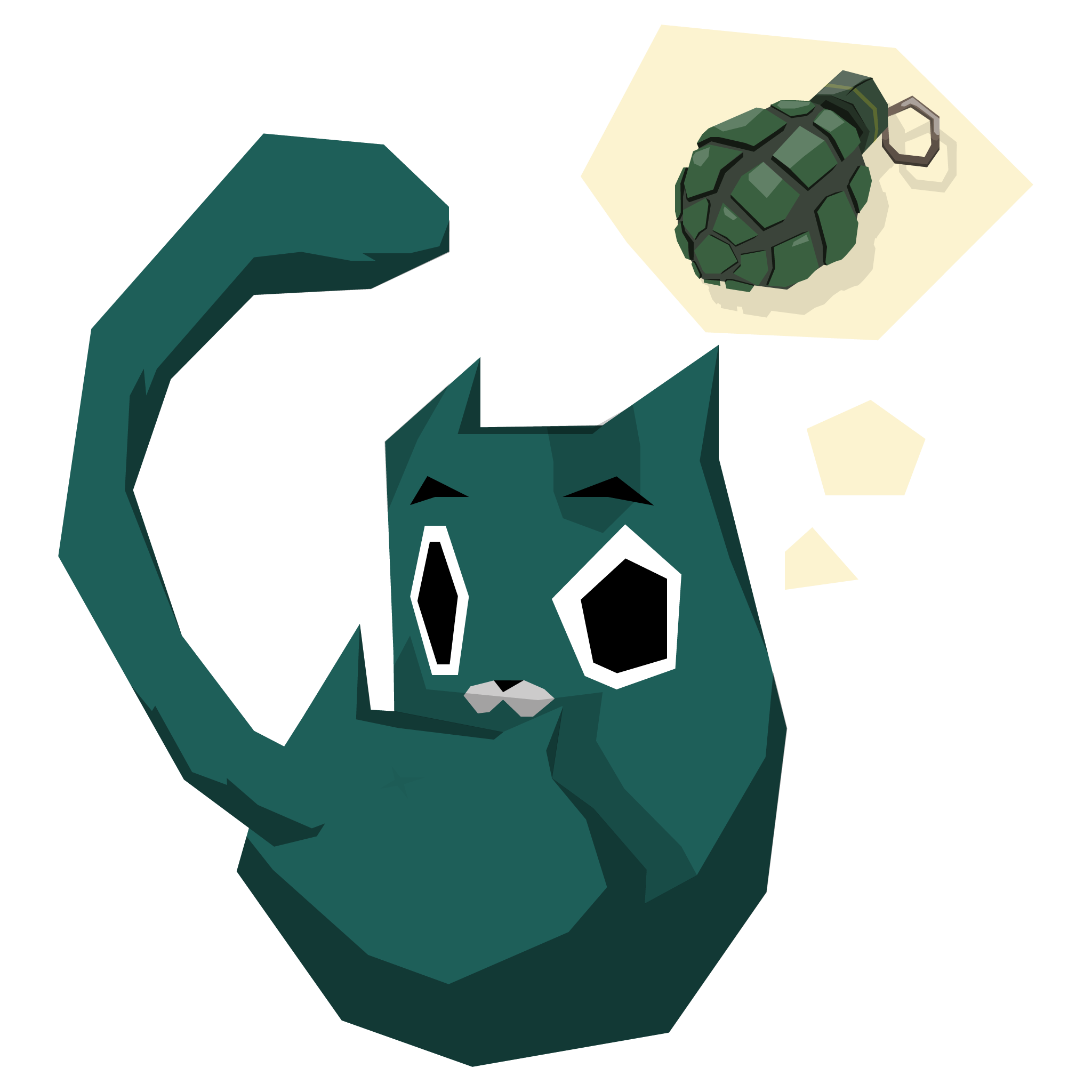 Silly_cute_Kitten_bomb-01.png