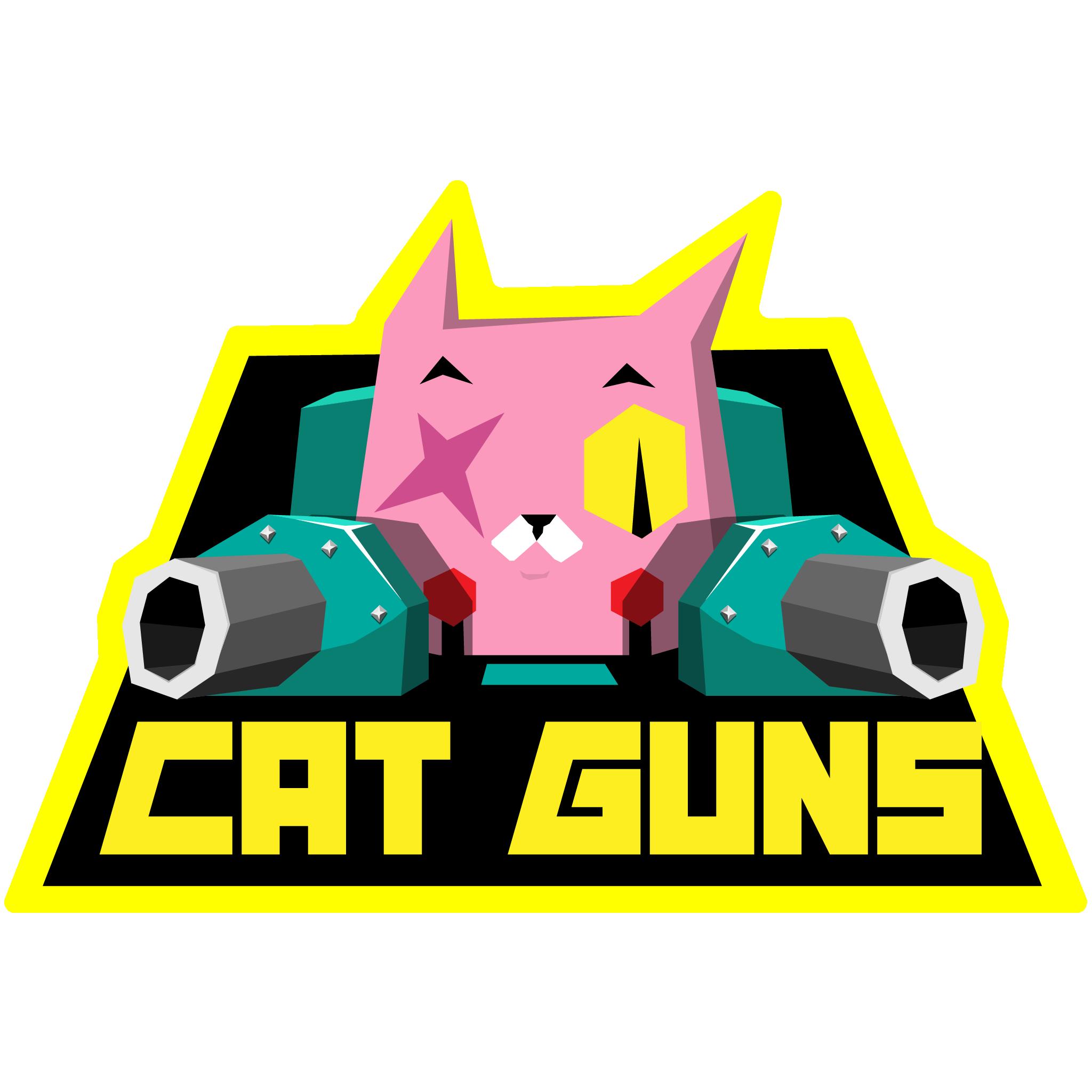cat_guns_game_icon_2048-01 copia.png
