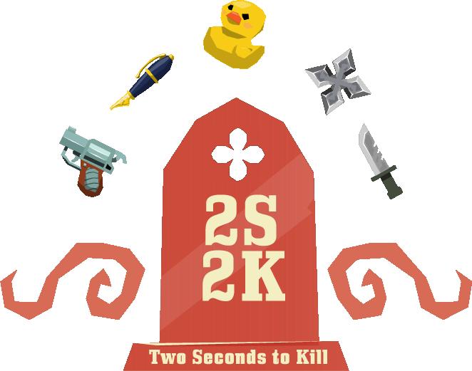 2s2k logo.png