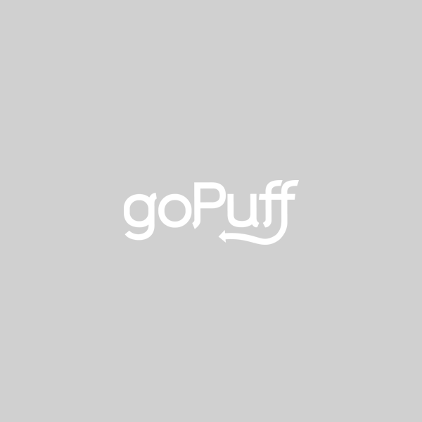 Logo-GoPuff.png