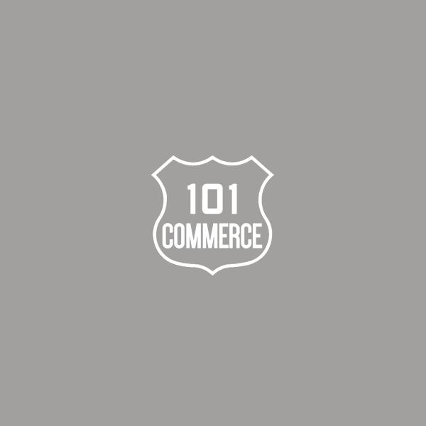 Logo-101-Commerce.png