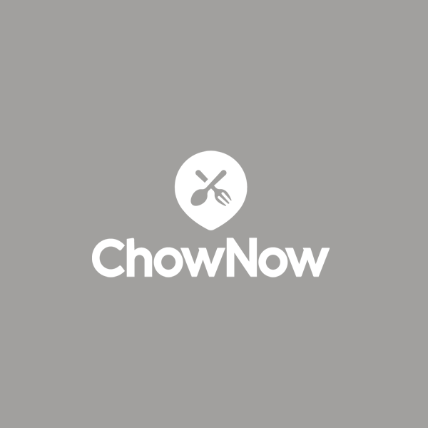 chownow-2-gray.png