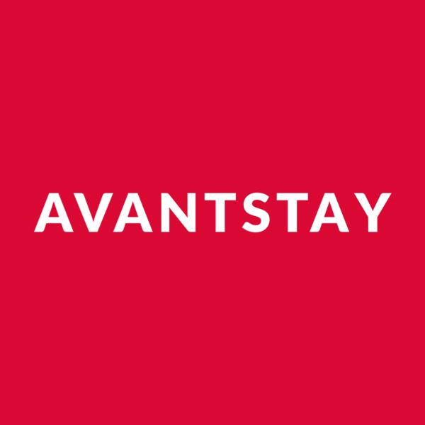 avantstay-red.jpg