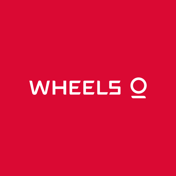 logo-wheels-red.jpg