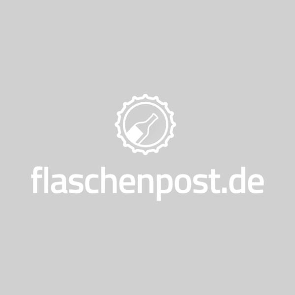logo-flaschenpost-light-gray.jpg