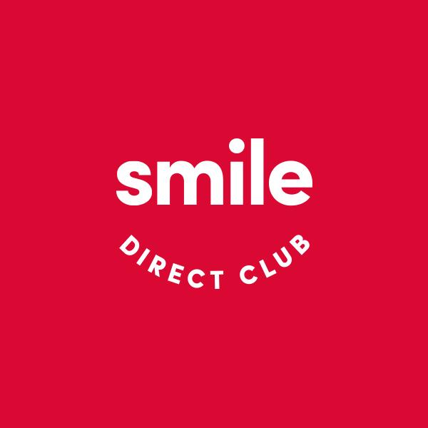logo-smile-red.jpg