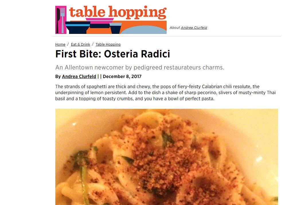 Table Hopping, NJ Monthly.JPG