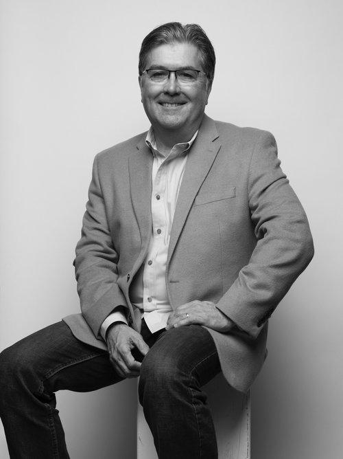 JIM SEVIER - ENTREPRENEUR | MENTOR | COACH