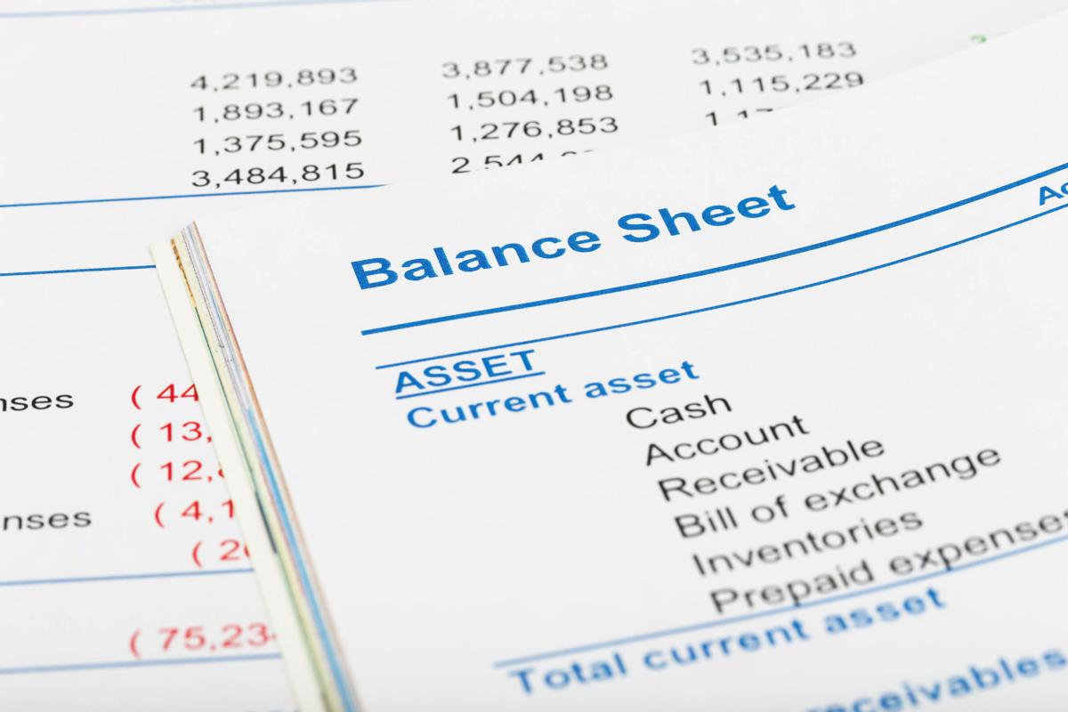 Financial Measures.jpg