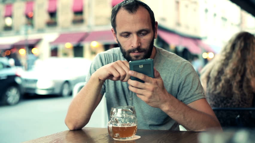 Texting while drinking.jpg