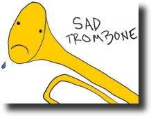 sad trombone drop shadowed.png