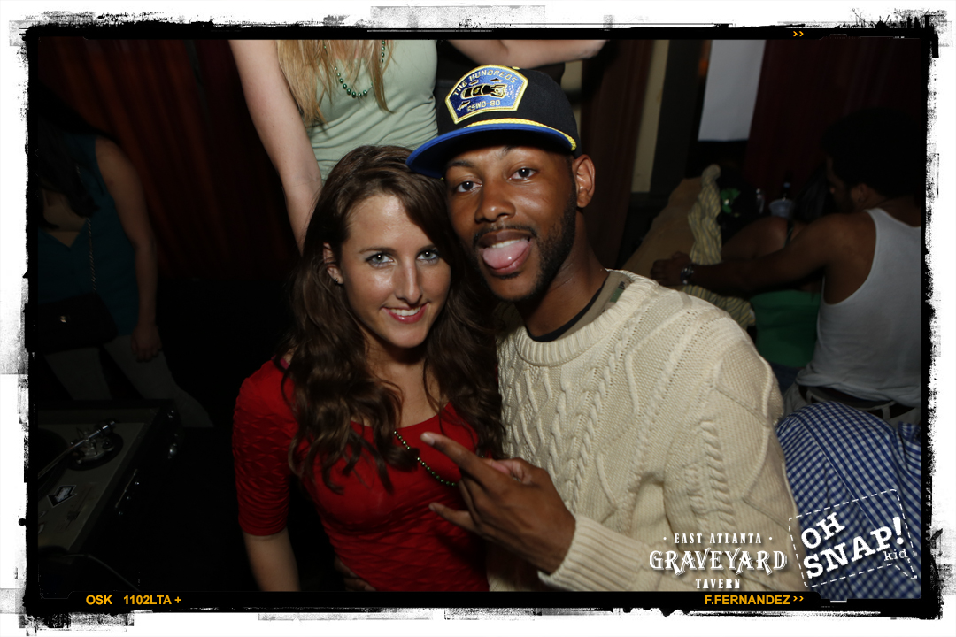 www.OHSNAPKID.com