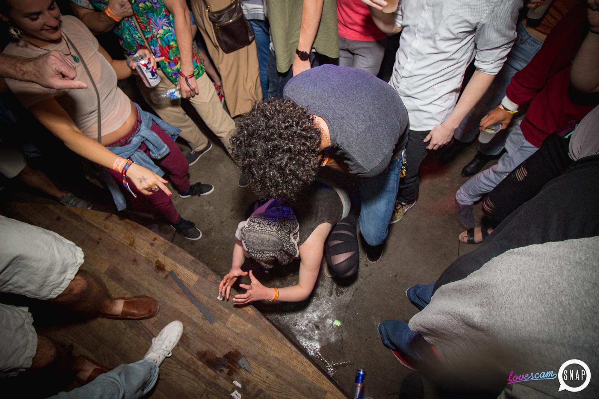 LoveScam Oh Snap Kid Grace Kelly Atlanta MJQ Nightlife logo-35.JPG