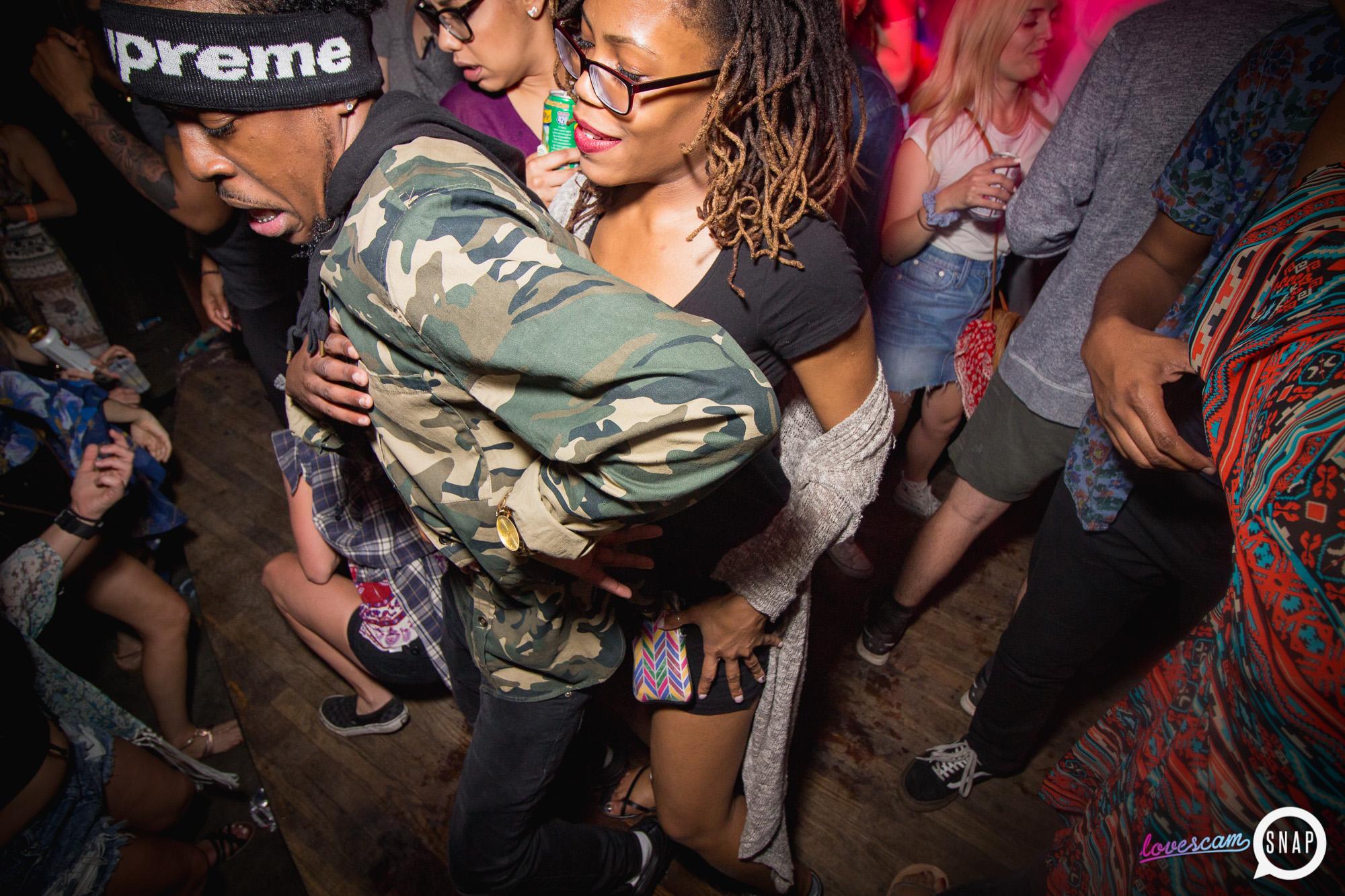 LoveScam Oh Snap Kid Grace Kelly Atlanta MJQ Nightlife logo-111.JPG