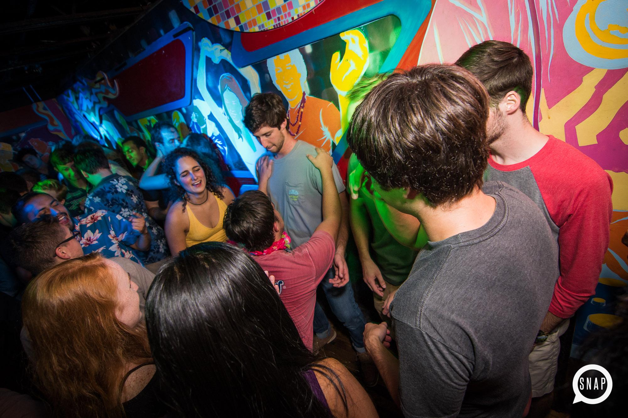 Locals Night MJQ 7.31.18-106.jpg
