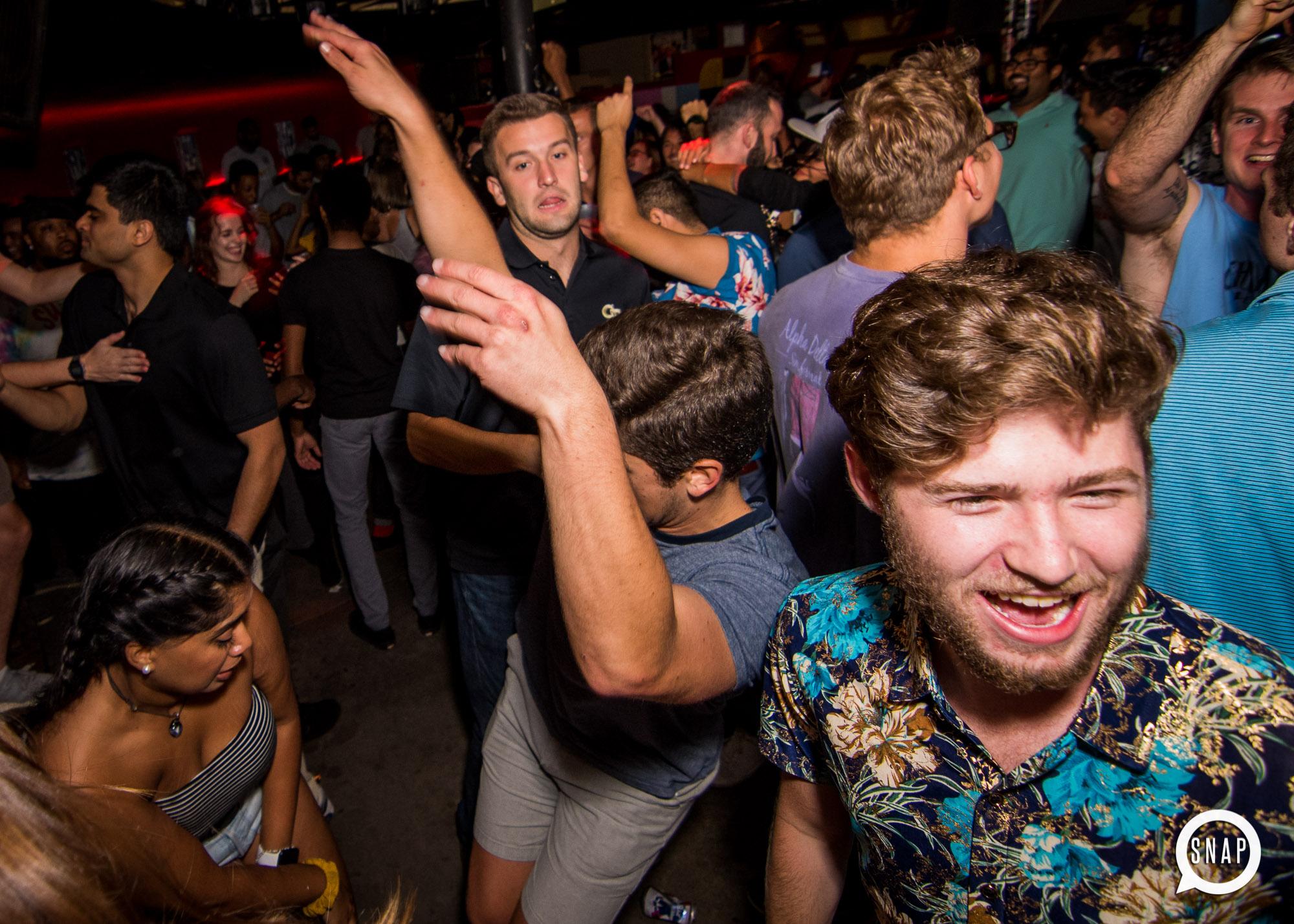 Locals Night MJQ 7.31.18-92.jpg