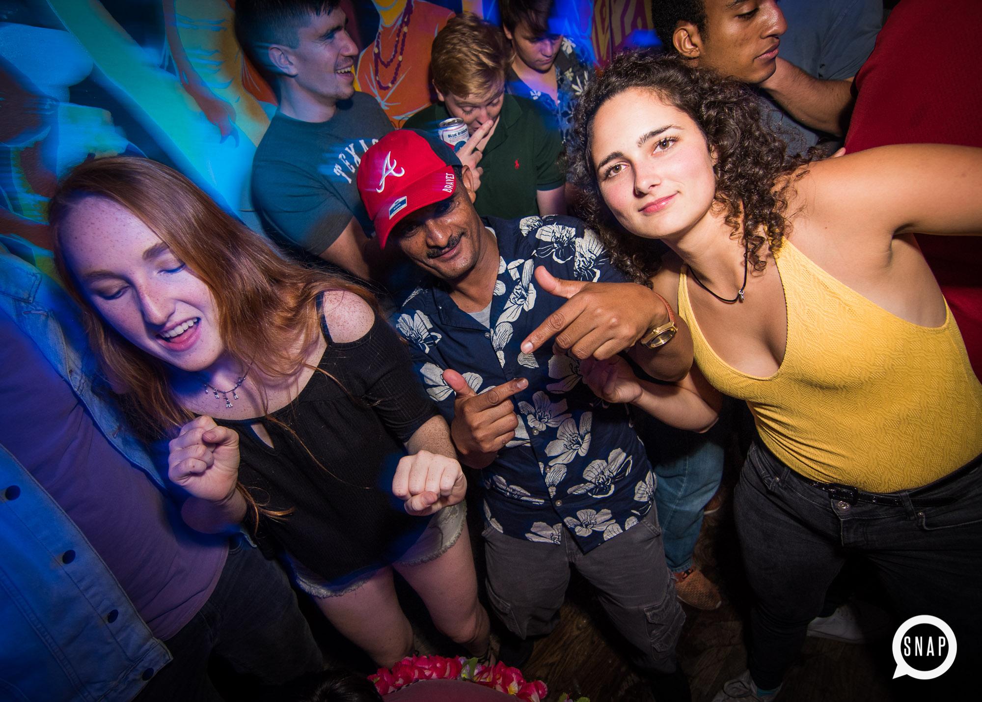Locals Night MJQ 7.31.18-84.jpg