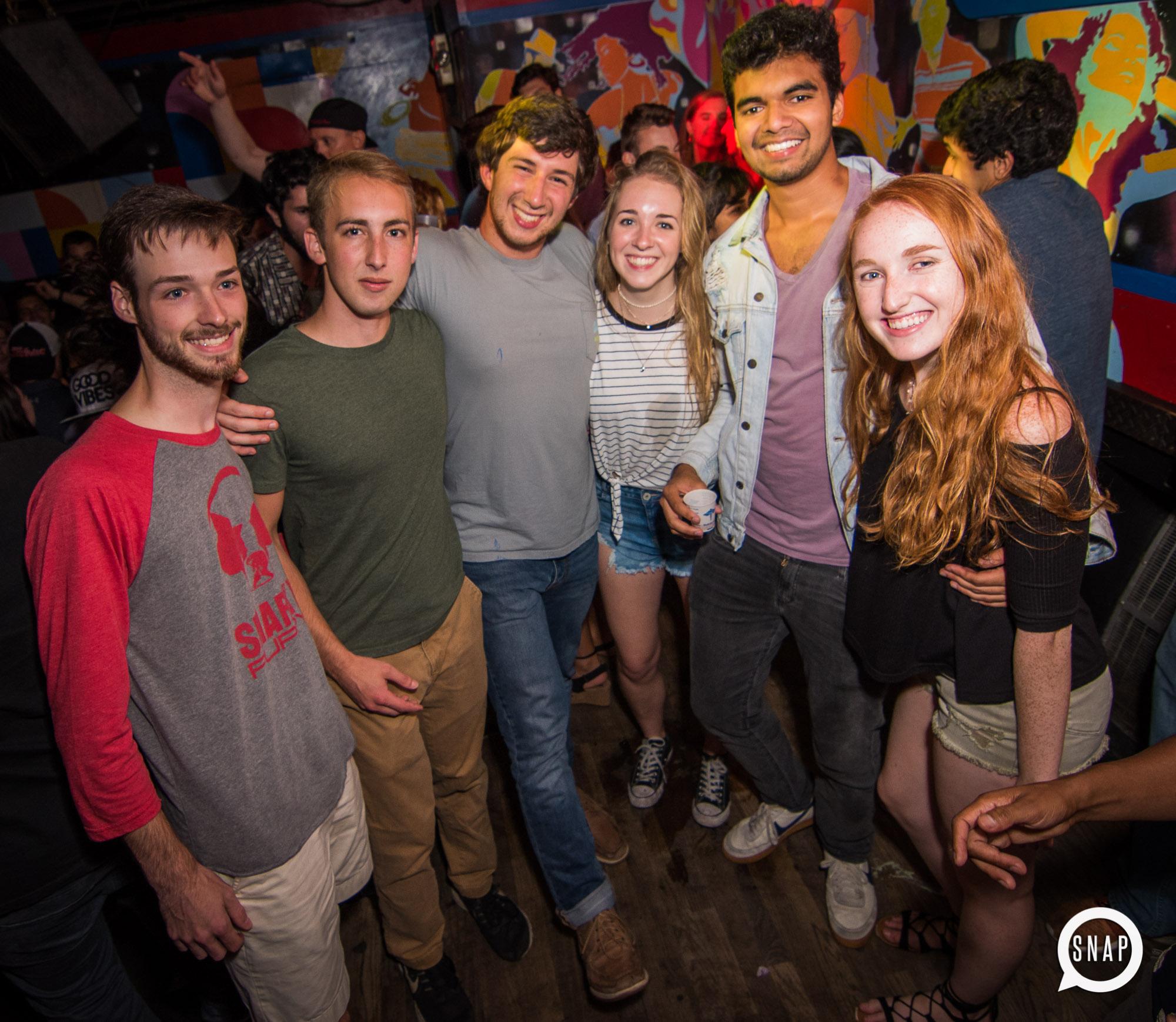 Locals Night MJQ 7.31.18-80.jpg
