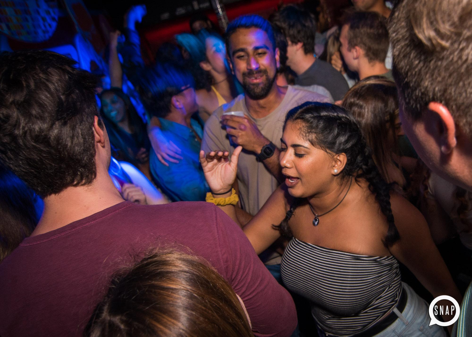 Locals Night MJQ 7.31.18-66.jpg
