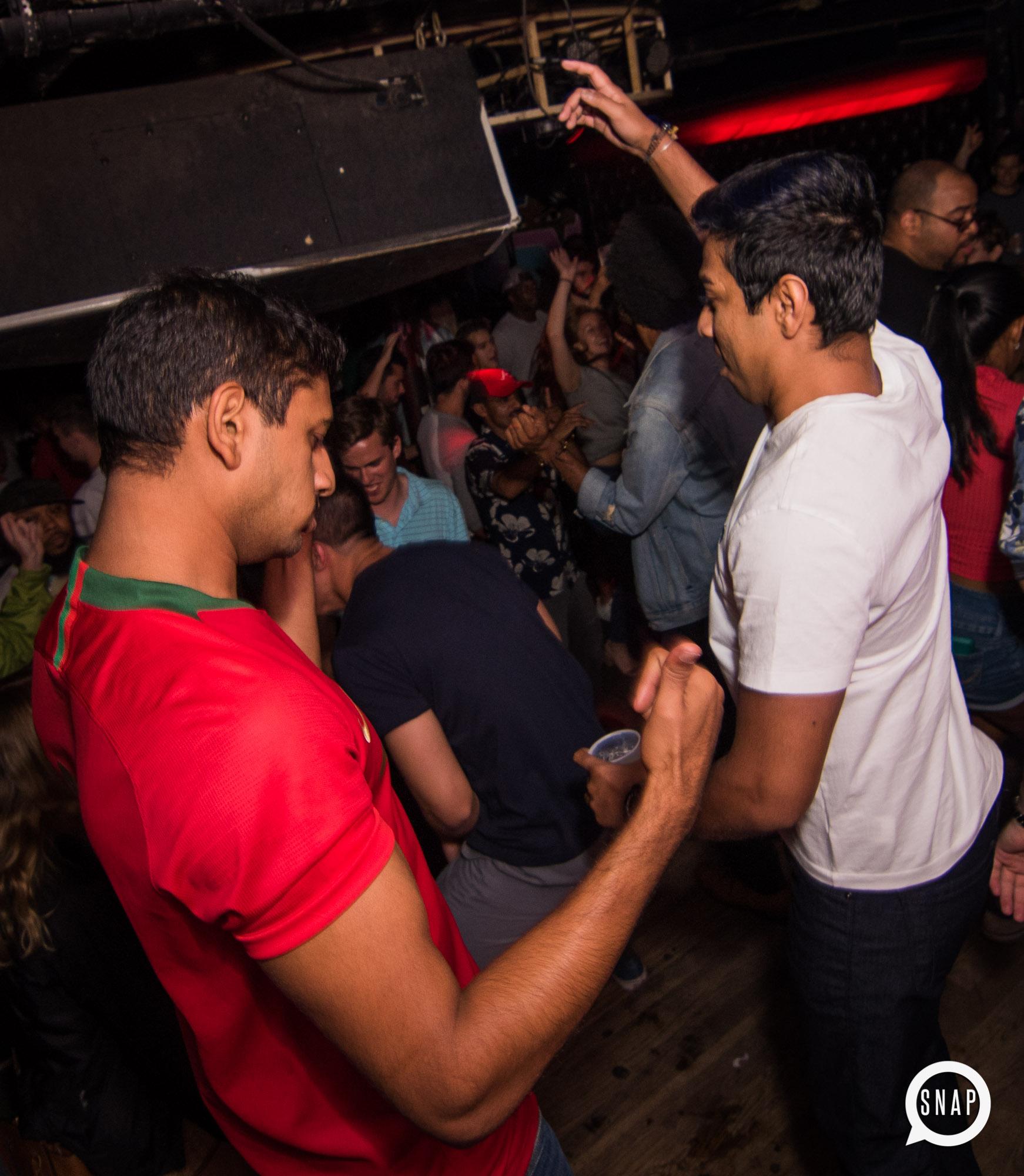 Locals Night MJQ 7.31.18-58.jpg
