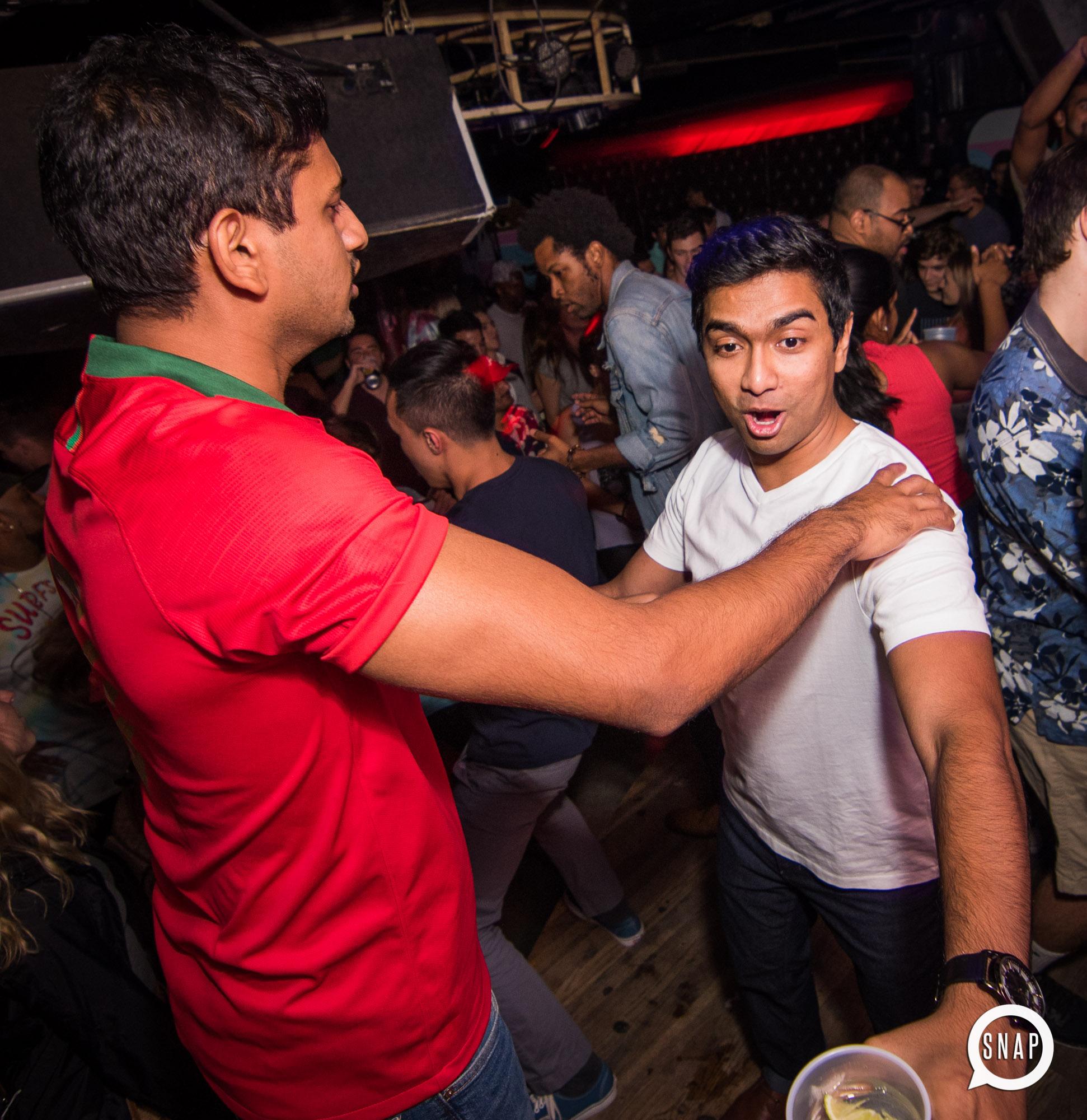 Locals Night MJQ 7.31.18-57.jpg