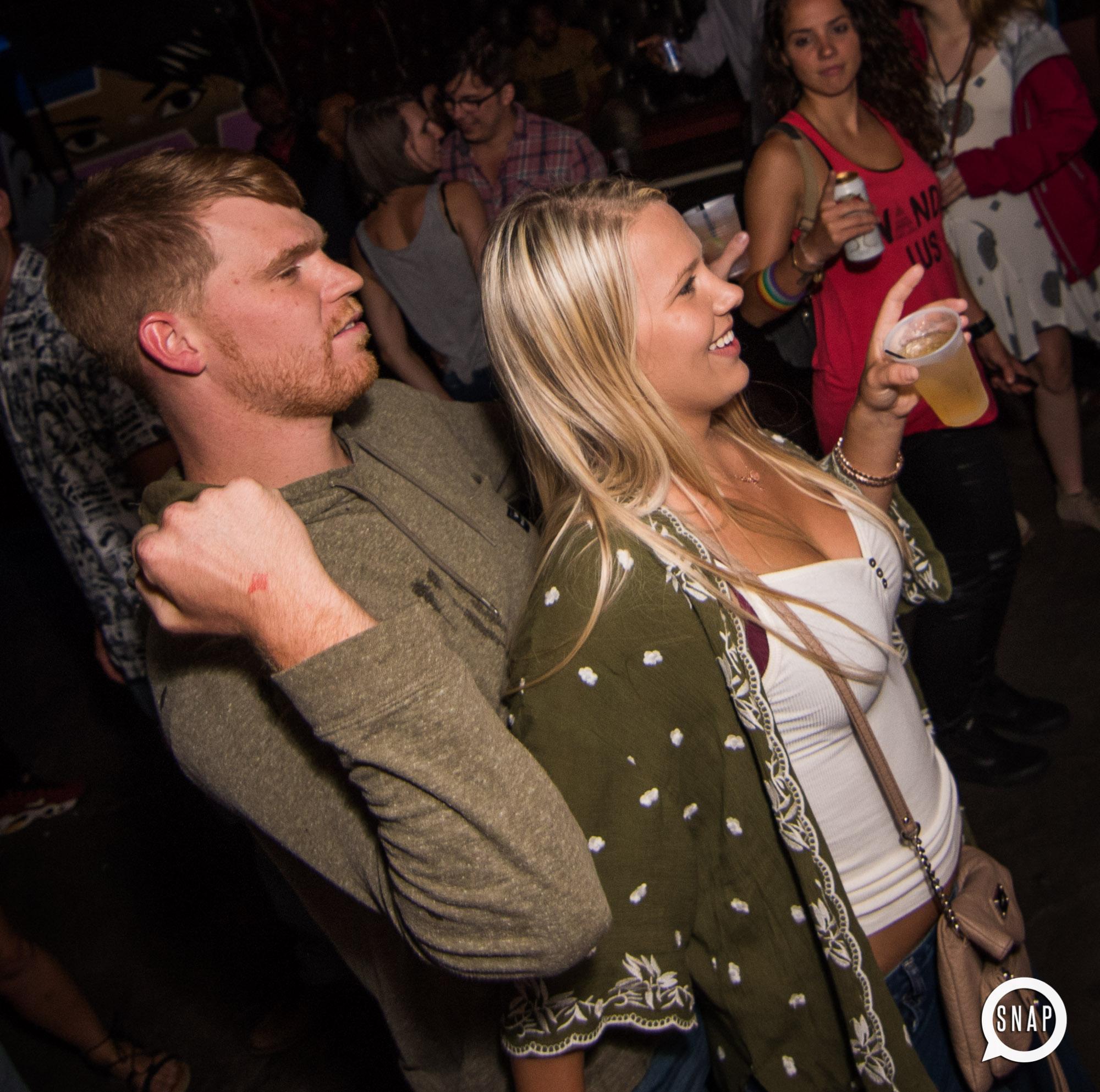 Locals Night MJQ 7.31.18-52.jpg