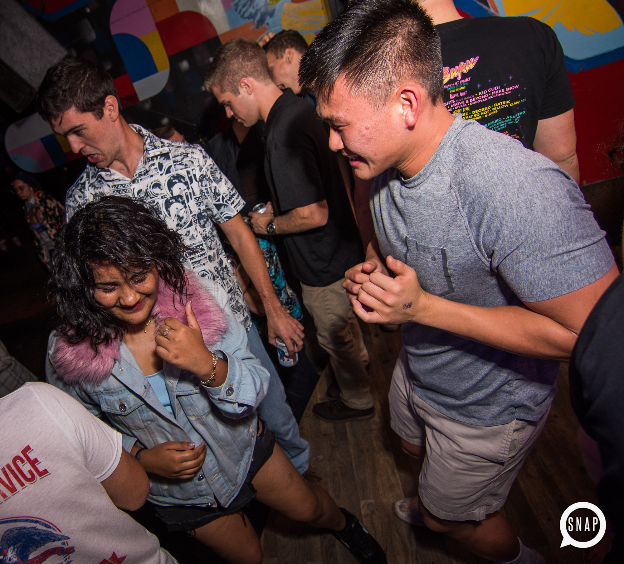 Locals Night MJQ 7.31.18-43.jpg