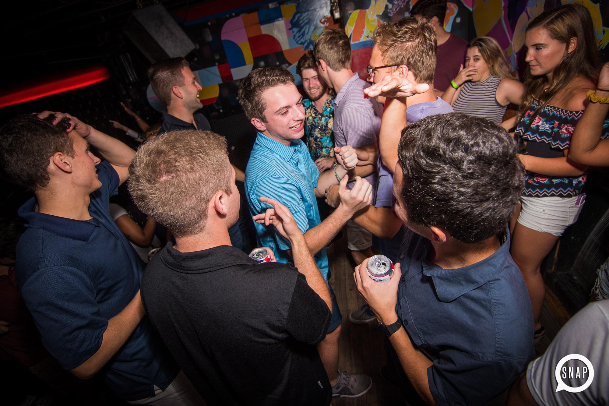 Locals Night MJQ 7.31.18-22.jpg
