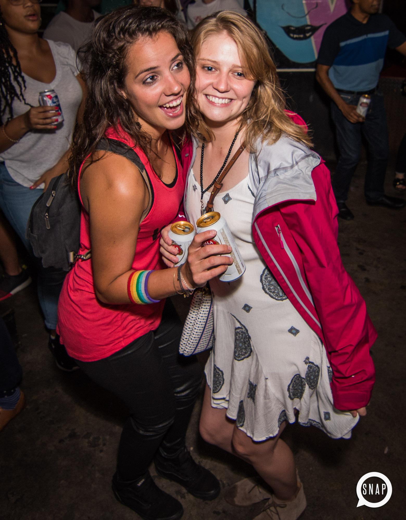Locals Night MJQ 7.31.18-21.jpg