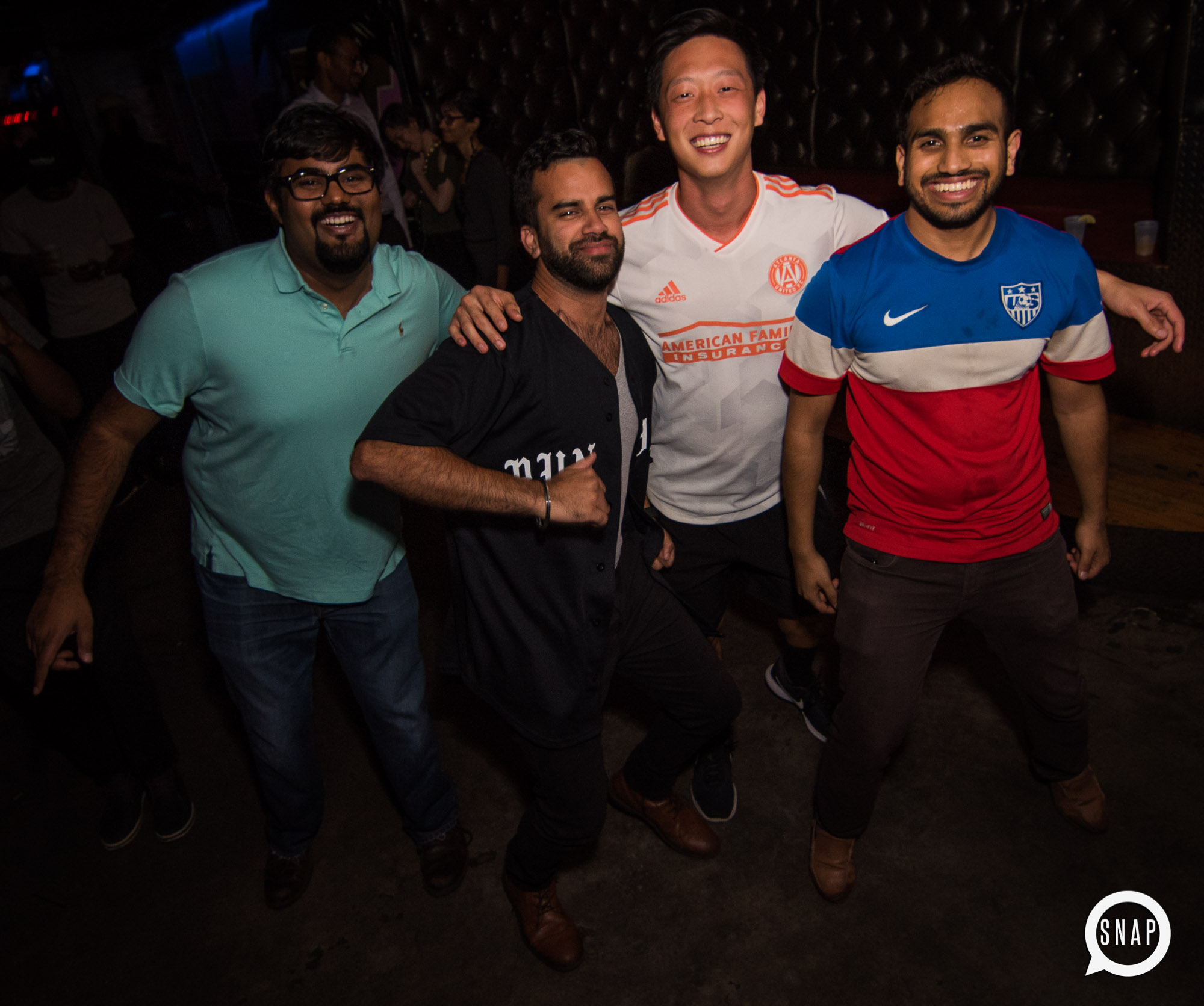 Locals Night MJQ 7.31.18-14.jpg